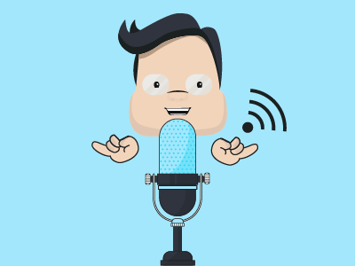 Miroslav Varga - podcast Surove strasti